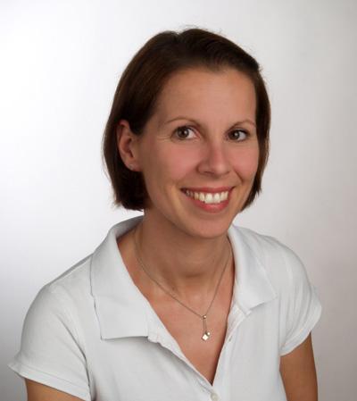 Zahnärztin Dr. Madeleine Leinz in Bonn