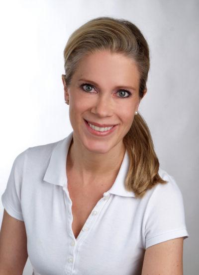 Dr. Silja Lindstaedt-Gebele - Zahnärztin in Bonn-Poppelsdorf